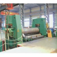 Wholesale Universal Roller Bending Machine from china suppliers