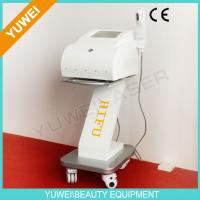 Wholesale Multifunctional hifu skin lifting without surgery for skin rejuvenation and fat removal from china suppliers