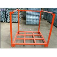 Wholesale Detachable Stackable Pallet Racks from china suppliers