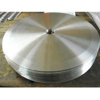 Wholesale Durable Cloth Rotary Cutting Blades Carbon Steel CSK5 SK High Hardness from china suppliers