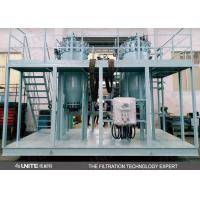 Wholesale Wire mesh screen PLC Auto Back Flushing Filter with CE certificate from china suppliers