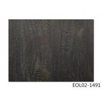 Buy cheap Oak Engineered flooring , UV lacquer,Brushed, smoked, Chemical treated from wholesalers