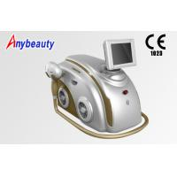 Wholesale 15*15mm2 spot size 808nm Diode Laser Beard Facial  armpit hair removal machine from china suppliers