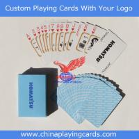Planning poker cards template