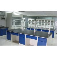 Wholesale chemistry lab table|computer lab table|stainless steel lab table from china suppliers