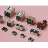 Buy cheap adjustable inductor pulse transformer for ultrasonic transducer from wholesalers