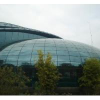 Wholesale Hot Curved Glass-Building Glass from china suppliers