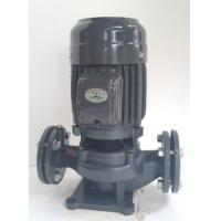 Buy cheap AC Electric Cooling Tower pump vertical type,motor power 1hp ,water flow 170 m3 from wholesalers