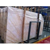 Quality Natural Marble , Marble Slab  ,Golden Spider Marble Slab , Big Marble for sale