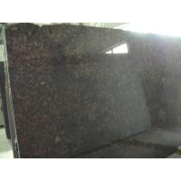 Wholesale Natural Stone , Natural Granite ,Natural Granite Slab , Tan Brown Granite Slab , Granite Big Slab from china suppliers