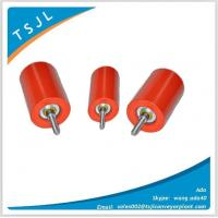 Wholesale Side-guide-rollers from china suppliers