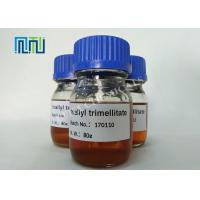 Wholesale Polymerization Cross Linking Agents Trimellitic Acid Triallyl Ester CAS 2694-54-4 from china suppliers