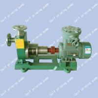 Wholesale Alcohol self-priming pump. stainless steel pump, mobile wine pump, centrifugal pump from china suppliers
