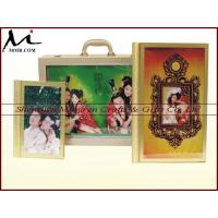 China Digital Photo Albums,Leather Photo Albums,Set Photo Albums,Wedding Albums,Wedding Articles on sale