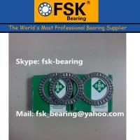 Wholesale INA Flat Needle Roller Bearings AS100135 AS110145 AS120155 Thrust Bearing Washers from china suppliers