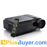 Wholesale SmartBeam - Full HD Android 4.1 Projector (1080p, 2000 Lumens, Dual Core, WiFi) from china suppliers