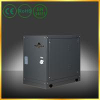 Wholesale Geothermal Water Source Heat Pumps Water To Water High Efficiency from china suppliers