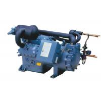 Wholesale Dwm Copeland Semi Hermetic Compressors D9t/D6t Series 7.5 To 50hp from china suppliers