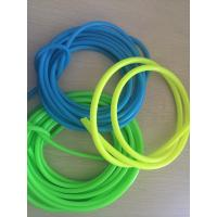 Buy cheap Factory Directly selling Silicone Tube from wholesalers