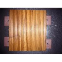 Wholesale Outdoor Decking from china suppliers