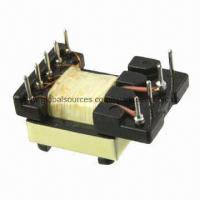 Wholesale Transformer with 100Hz to 800kHz Frequency Range, 50 to 10,000W Output Power from china suppliers