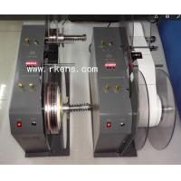 Wholesale Automatic Label Counter, Label Counting Machine from china suppliers