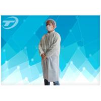Wholesale White Disposable Medical Scrubs For Household Using 125x150cm from china suppliers