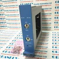 Wholesale *New in Box* Honeywell BKM-0001 Battery And Key Switch Module - grandlyauto@163.com from china suppliers