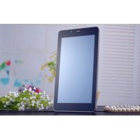 Wholesale High Resolution Android Tablet Computer Quad Core 7inch Touch Screen from china suppliers