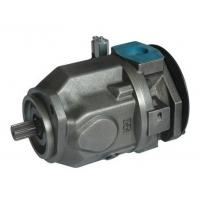 Wholesale Variable Displacement Hydraulic Small Volume Pump from china suppliers