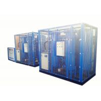 Wholesale 10Nm3/hr Hot Sales High Purity Oxygen Gas Plant For Chemical / Industrial With CE from china suppliers