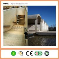 Wholesale 600*300mm Perfect Flexible Clay Leather stone external cladding material from china suppliers