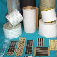 Wholesale Custom Stickers Die Cut Stickers Adhesive Paper Tapes from china suppliers