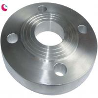 Wholesale high pressure slip-on flanges from china suppliers