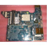 Wholesale Laptop Motherboard use for   HP DV4,511858-001 from china suppliers