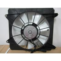Wholesale HO3113123 New Radiator OEM Fan For ACCORD SEDAN  08-12 from china suppliers