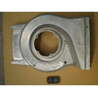 Wholesale High Precision CNC Machining Services Gravity Die Casting Products HRC 50~55 from china suppliers