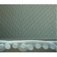 Wholesale Polyester Sludge Dewatering Mesh,Sludge Dehydration Fabrics,Belts from china suppliers