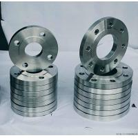 "Wholesale ASME B16.5-2009 PIPE Carbon Steel Flanges Class 2500 1/2"" , 3"" , 5"" - 12"" from china suppliers"