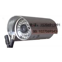 Wholesale According to the version of the car camera from china suppliers