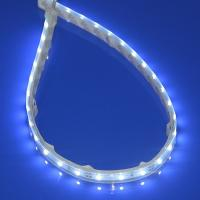 Wholesale High Lumen 3528 SMD Warm White Flexible LED Strip Light IP67 for car lighting from china suppliers