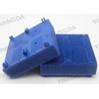Wholesale Blue color Auto cutter bristle block for Gerber GT3250 cutter , PN 96386003- from china suppliers
