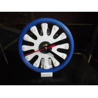 Wholesale High Precision 3D Printing Rapid Prototype Plastic Clock And Components from china suppliers