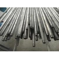 Wholesale 310S Aisi 201 304 Stainless Steel Welded Pipe / Tube Dia 8-506mm With Best Delivery Conditions from china suppliers