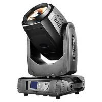 Wholesale Moving Head Stage Light,Moving Head Beam,350W Moving Head Beam Light from china suppliers