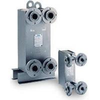 Wholesale All-welded Plate Heat Exchanger,petroleum equipments,Seaco oilfield equipment from china suppliers
