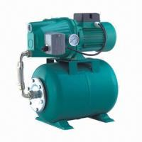 Wholesale Auto jet priming pump, 100% copper wire and automatic wiring from china suppliers