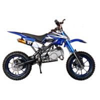 Wholesale electric ATV SKD-MD04-2 from china suppliers