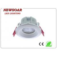 Wholesale find 5w led commercial lighting-cob spotlight for project on canton fair from china suppliers