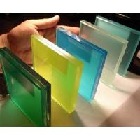 Wholesale Tinted Laminated Glass from china suppliers